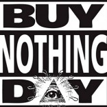 Boycotting Black Friday