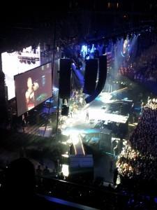 Macklemore Concert in Portland, OR