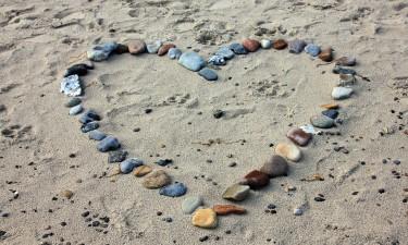 My 21-Day Gratitude Challenge, Day 1