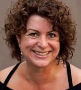 Virtual Interview with Annemiek Douw