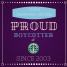 Why I Boycott Starbucks