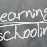 Homeschooling and Unschooling for Beginners
