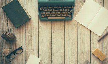 Write, Starr